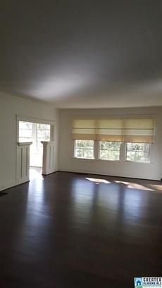422 Valley Rd, Birmingham, AL - USA (photo 2)