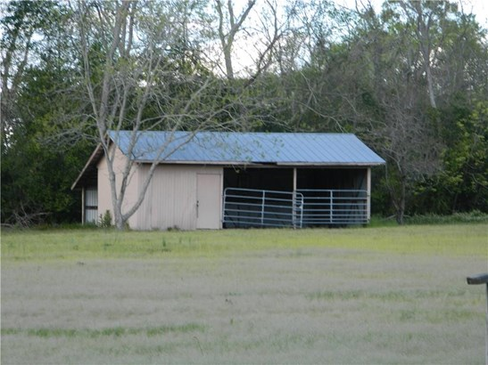 384 Hardwich Street, Notasulga, AL - USA (photo 3)
