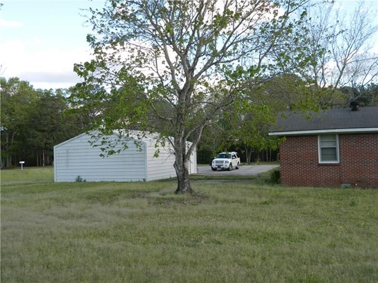 384 Hardwich Street, Notasulga, AL - USA (photo 5)