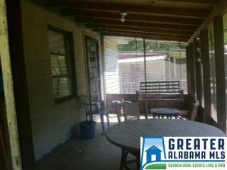 415 Baggett Camp Rd, Quinton, AL - USA (photo 4)