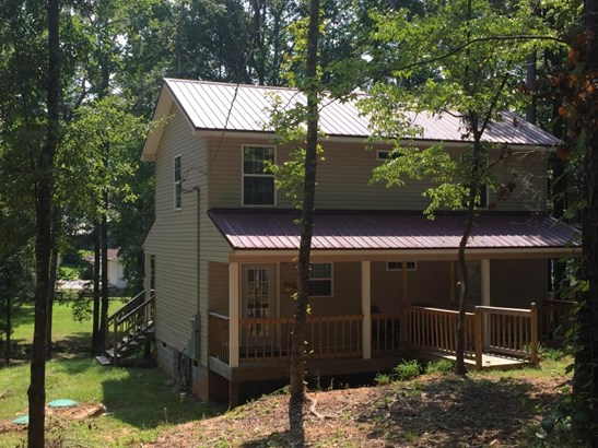 24 Pinewood, Dadeville, AL - USA (photo 1)