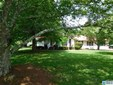 589 Washington Valley Rd, Springville, AL - USA (photo 1)