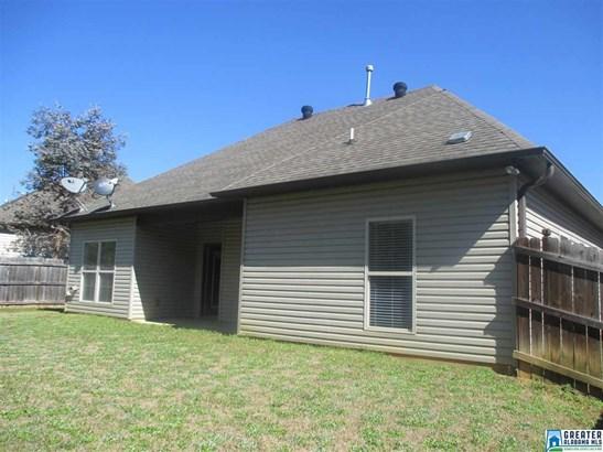 113 Weeping Cir, Wilsonville, AL - USA (photo 4)