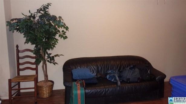 1248 Magnolia Pl, Birmingham, AL - USA (photo 4)