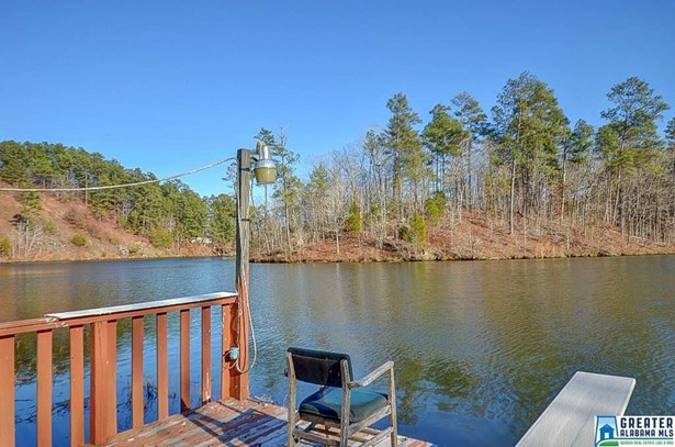 305 Co Rd 739, Clanton, AL - USA (photo 1)