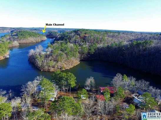 305 Co Rd 739, Clanton, AL - USA (photo 3)