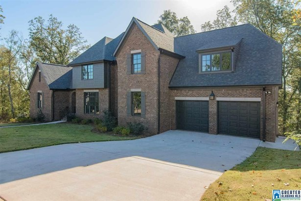 5005 Altamont Rd, Birmingham, AL - USA (photo 1)