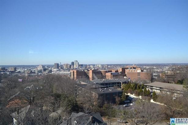 1100 S 27th St 1001, Birmingham, AL - USA (photo 3)