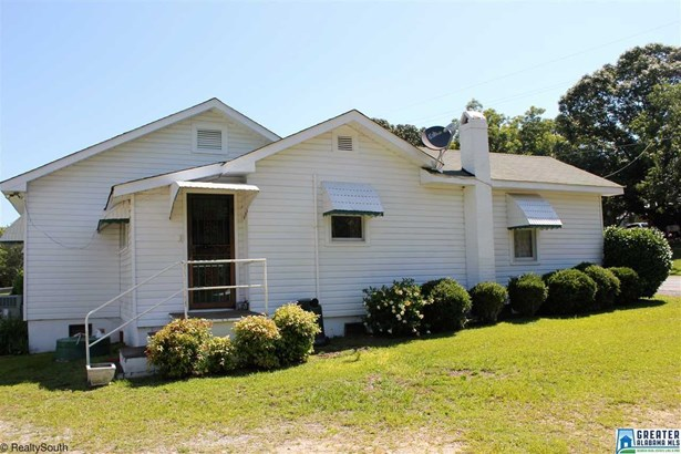4467 Co Rd 25, Jemison, AL - USA (photo 3)