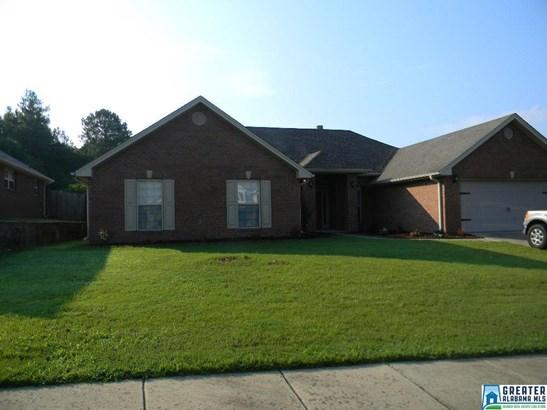4229 Old Cahaba Pkwy, Helena, AL - USA (photo 1)