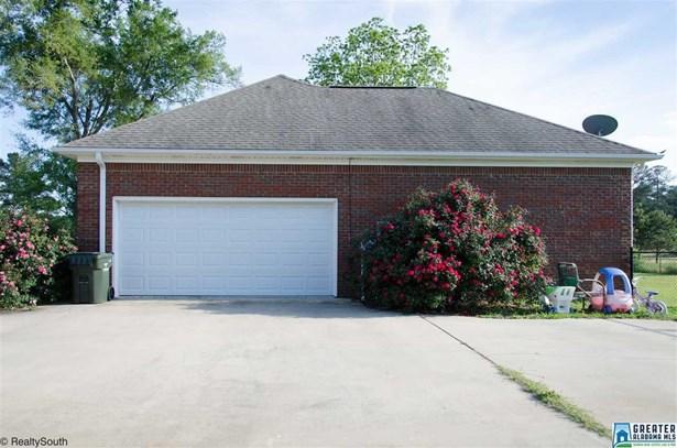 2859 Yellowleaf Rd, Clanton, AL - USA (photo 3)