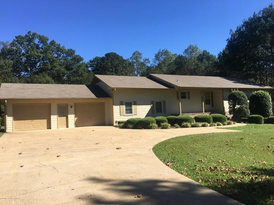 3207 Pineville, Jasper, AL - USA (photo 1)
