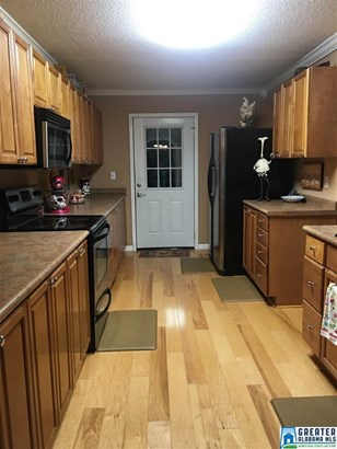 3762 Country Club Rd, Jasper, AL - USA (photo 5)
