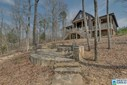 191 Lakeview Cir, Clanton, AL - USA (photo 1)
