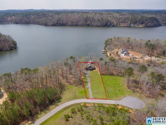 191 Lakeview Cir, Clanton, AL - USA (photo 2)