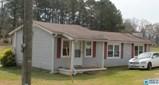 37000 Hwy 25, Harpersville, AL - USA (photo 1)