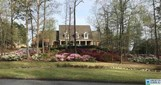 252 Highland View Dr, Birmingham, AL - USA (photo 1)
