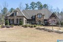 4389 Kings Mountain Ridge, Vestavia Hills, AL - USA (photo 1)