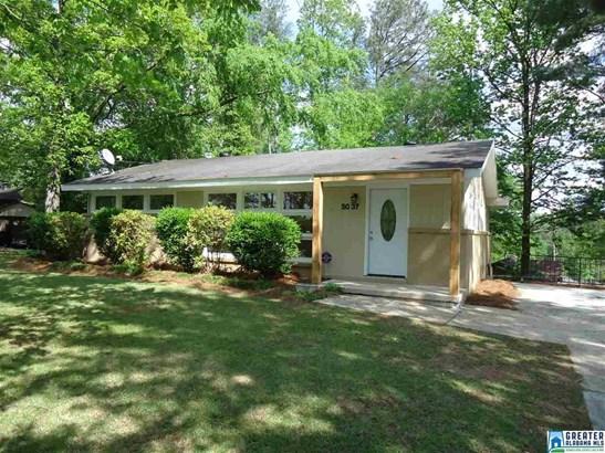 5037 Scenic View Dr, Birmingham, AL - USA (photo 2)