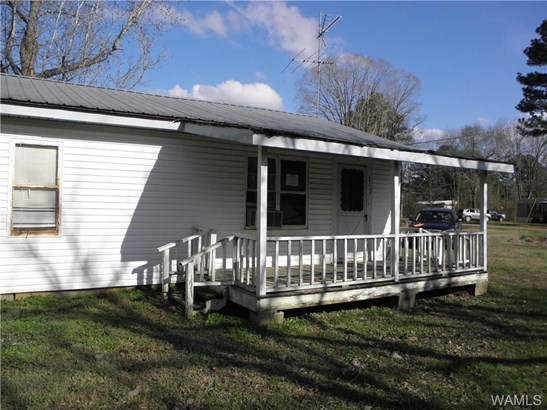 217 Tuscaloosa, Berry, AL - USA (photo 1)