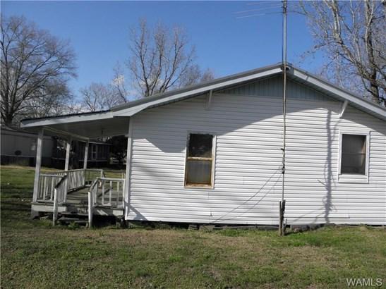 217 Tuscaloosa, Berry, AL - USA (photo 3)