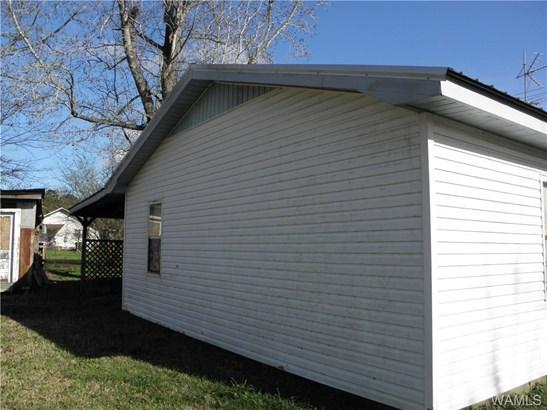 217 Tuscaloosa, Berry, AL - USA (photo 4)