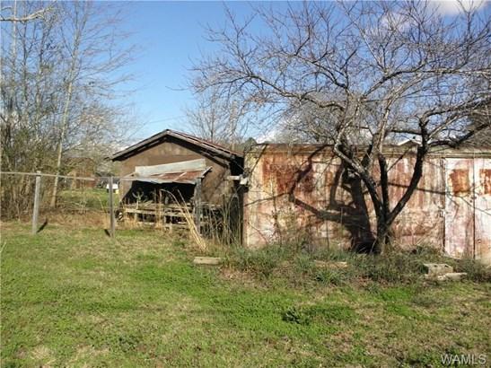 217 Tuscaloosa, Berry, AL - USA (photo 5)