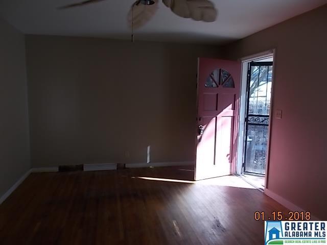 424 Cheri Ln, Birmingham, AL - USA (photo 4)
