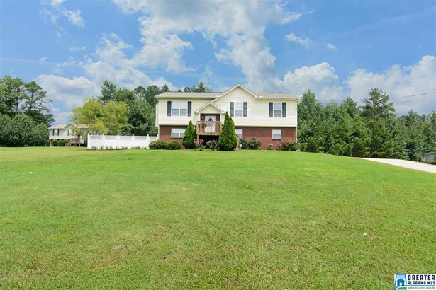 71 Sunrise Dr, Odenville, AL - USA (photo 2)