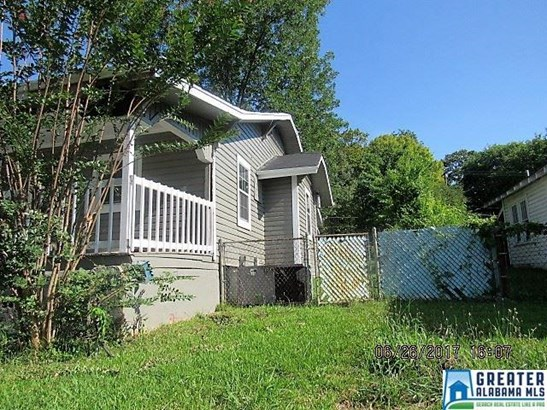 1349 Fulton Ave, Birmingham, AL - USA (photo 4)