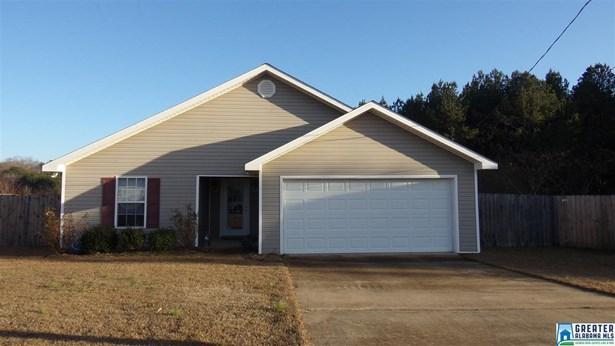 11183 Stone Ridge Ct, Brookwood, AL - USA (photo 1)