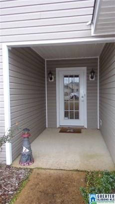 11183 Stone Ridge Ct, Brookwood, AL - USA (photo 2)