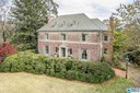 4333 Altamont Rd, Birmingham, AL - USA (photo 1)