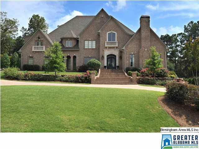 5246 Greystone Way, Hoover, AL - USA (photo 1)