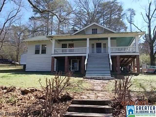 5001 Mccormack Dr, Gardendale, AL - USA (photo 2)