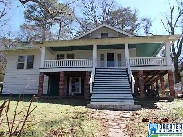 5001 Mccormack Dr, Gardendale, AL - USA (photo 3)