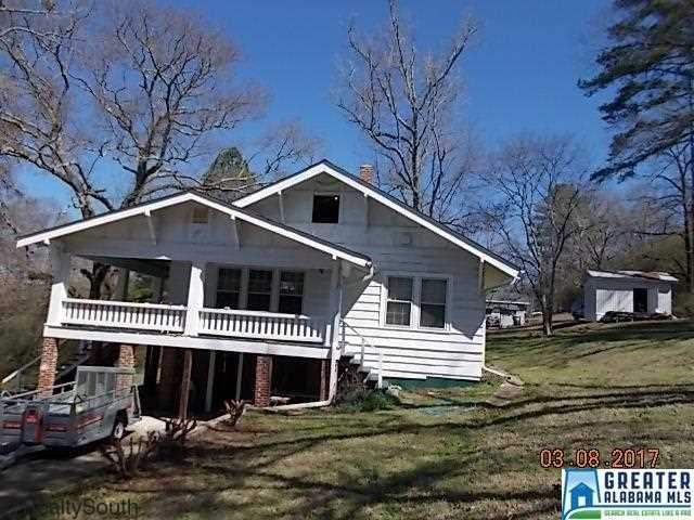 5001 Mccormack Dr, Gardendale, AL - USA (photo 4)