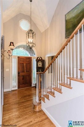 7020 Shady Oaks Ln, Trussville, AL - USA (photo 2)