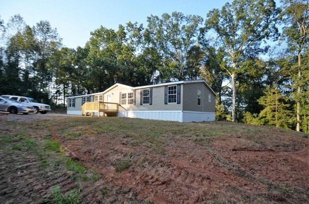 156 Cowpens Cutoff, Alexander City, AL - USA (photo 2)