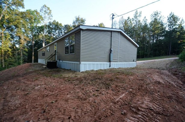 156 Cowpens Cutoff, Alexander City, AL - USA (photo 5)