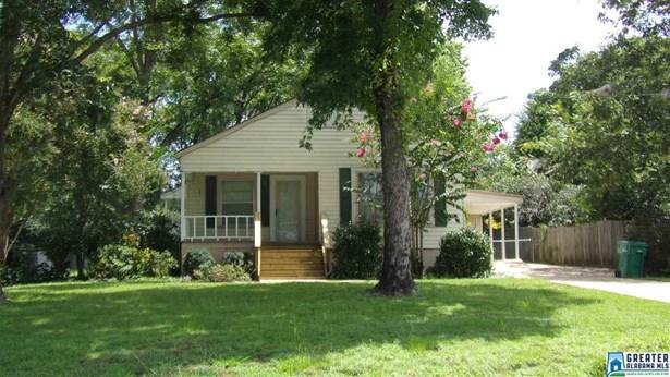 1021 2nd Ave, Pleasant Grove, AL - USA (photo 1)