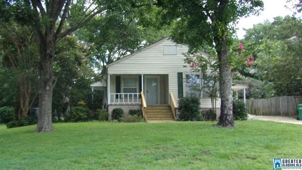 1021 2nd Ave, Pleasant Grove, AL - USA (photo 3)