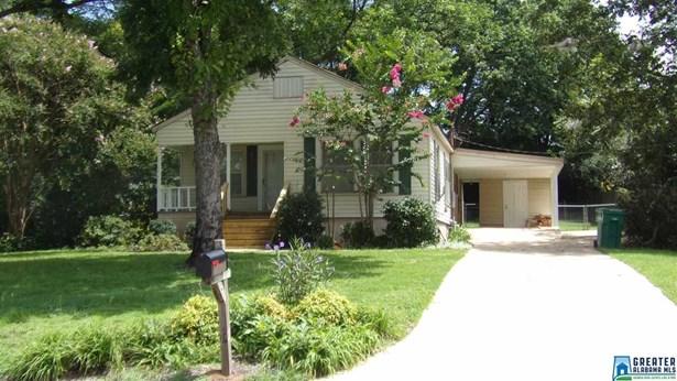 1021 2nd Ave, Pleasant Grove, AL - USA (photo 4)