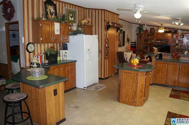2780 Cedar Creek Rd, Sylacauga, AL - USA (photo 3)