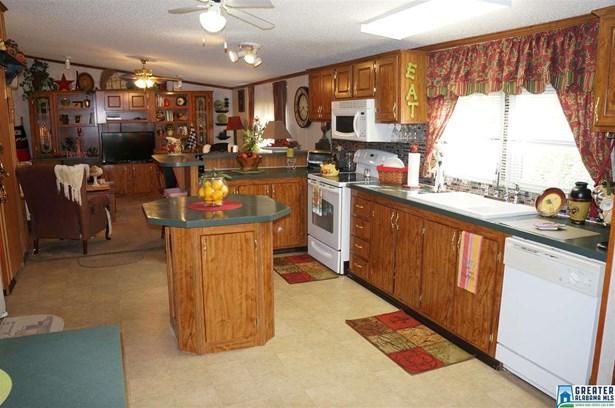 2780 Cedar Creek Rd, Sylacauga, AL - USA (photo 5)