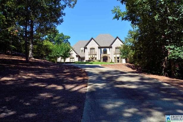 554 Castlebridge Ln, Hoover, AL - USA (photo 2)