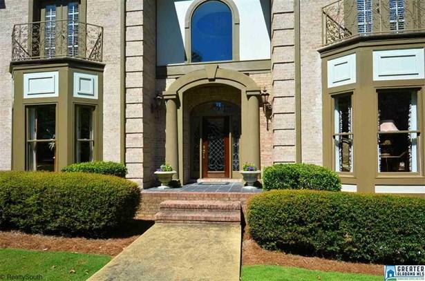 554 Castlebridge Ln, Hoover, AL - USA (photo 3)