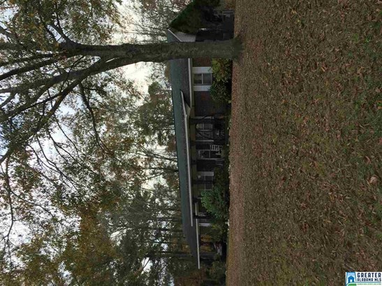 7605 Co Rd 51, Clanton, AL - USA (photo 1)