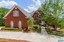 7779 Peppertree Highlands Cir, Trussville, AL - USA (photo 1)