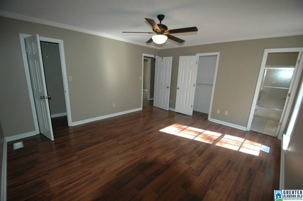 5321 Pinson Ridge, Pinson, AL - USA (photo 5)